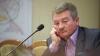 Viceprimarul de Chişinău Vlad Coteţ, SPITALIZAT, după ce a fost reţinut de CNA