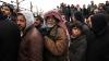 Abuzuri într-o tabară de refugiaţi din Turcia. Opt copii, violați