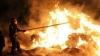 Incendiu devastator la școală. 17 eleve au ars de vii în Thailanda