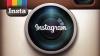 Surpriză de la Instagram! Aplicaţia are o nouă iconiţă şi un nou design (FOTO)