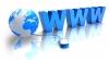 SUA înfiinţează un grup de lucru pentru accesul la internet în Cuba