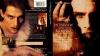 """""""Interviu cu un vampir"""". Cine îl înlocuiește pe Tom Cruise într-o nouă versiune a thriller-ului"""