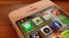 SFATURI UTILE: Cum cumperi un iPhone second hand și eviți orice riscuri