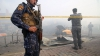 Dublu atentat cu mașină capcană în sudul Irakului. Cel puțin opt persoane și-au pierdut viața