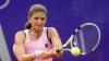 Surpriză în cadrul turneului WTA de la Roma! Performanţa tenismenei Irina-Camelia Begu