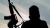 Un grup belgian suspectat de legături cu islamiști ar fi stabilit potențiale ținte în Antwerp