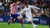 Început nereuşit de an pentru Real Madrid. Galacticii au pierdut pe teren propriu în disputa cu Real Sociedad