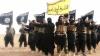 ALERTĂ: ISIS și-a chemat susținătorii să lanseze atacuri în Occident în timpul Ramadanului