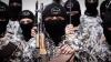 Francezii vreau răspunsuri: Cum au ajuns doi copii din Franța să execute prizonieri ai Statului Islamic