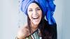 Pe un site de cumpărături online au apărut chiloţi creaţi în cinstea Jamalei, câştigătoarea Eurovision 2016