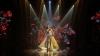 Scandal la Eurovision! Un partid politic acuză Ucraina de provocare la integritatea Rusiei