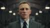 Daniel Craig a refuzat 88 milioane de euro! Decizia radicală luată de Agentul 007