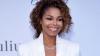 VESTE INCREDIBILĂ pentru fanii lui Janet Jackson! Interpreta a anunţat ceea ce nimeni nu aştepta