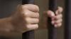 STATISTICI SUMBRE: Cele mai TERIFIANTE infracţiuni comise de minori, de la începutul acestui an