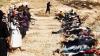 Prin ce chinuri trec victimele teroriștilor islamiști. Dezvăluirile TULBURĂTOARE ale unui fost ostatic