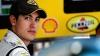 Joey Logano a devenit câştigătorul celei mai aşteptate curse a sezonului - All Star din NASCAR