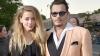 Johnny Depp şi-a scos la vânzare palatul de la Veneţia. Ce sumă cere în schimb