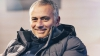 OFICIAL! Jose Mourinho este noul antrenor al clubului Manchester United