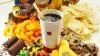 ATENȚIE: Topul celor mai periculoase alimente pentru sănătate, pe care le consumăm în fiecare zi
