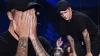 Bieber a fost DETRONAT! Cine este cel mai ascultat şi iubit cântăreţ din lume