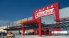 Kaufland VINE în Moldova. Intenţiile şi angajamentele făcute de şeful reţelei de magazine