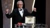 Laureații Festivalului de Film de la Cannes. Cine este marele câștigător
