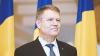 """""""Nu e îndreptat împotriva niciunui stat"""". Iohannis, despre necesitatea scutului antirachetă în România"""