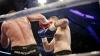 Eagles Fighting Champioship: Dumitru Capmari este nerăbdător să înceapă turneul MMA