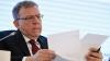 CONCLUZIA expertului: Economia Rusiei a ajuns la limită