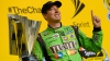 Kyle Busch a câştigat a 11-a etapă a sezonului din NASCAR