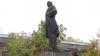 Good-bye, Lenin. Ultimul monument al liderului bolşevicilor, DEMONTAT la Odesa (FOTO)