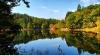 Lacul din România care deţine 3 recorduri mondiale (VIDEO)