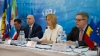 """Regiune cu potențial. Proiectul de """"Dezvoltare Rurală și Agricolă în UTA Găgăuzia"""" a fost LANSAT"""