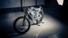 Airbus a prezentat o motocicletă electrică, imprimată 3D. Preţul acesteia este FABULOS (VIDEO)