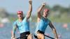 Lovitură dură pentru sportul românesc înaintea Jocurilor Olimpice de la Rio de Janeiro