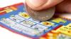 Premiu FABULOS: Un anonim a câștigat aproape 430 de milioane de dolari la loterie
