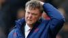 Louis van Gaal a fost demis din postul de antrenor al echipei Manchester United