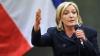 CONTROVERSAT! Liderul extremei-dreapta din Franţa spune CÂND va recunoaşte apartenenţa Crimeei la Rusia