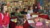 Gest EMOŢIONANT! Diaspora moldovenilor din Anglia a adus fericire pe chipurile copiilor din Costeşti