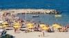 IMAGINI REVOLTĂTOARE: Vezi ce a făcut un șmecher pe o plajă din România (VIDEO)