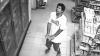 ERA POSEDAT! Un bărbat a început să scoată sunete bizare și să tremure violent (VIDEO)