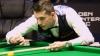 Seară magică pentru oraşul Leicester! Mark Selby a devenit campion mondial la snooker