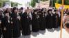 Mitropolia Moldovei PROMOVEAZĂ valorile familiei tradiţionale printr-un marş al tăcerii