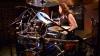 Fostul toboșar de la Megadeth, Nick Menza, a murit în timpul unui concert