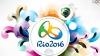 31 de sportivi RISCĂ SĂ FIE EXCLUŞI de la Jocurile Olimpice de la Rio