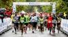 Atletul moldovean Liviu Croitoru a triumfat la maratonul din Georgia