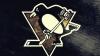 MECI DRAMATIC! Pittsburg Penguins a reuşit să se califice în semifinalele Cupei Stanley
