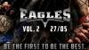 Eagles Fighting Championship: Luptătorul, Grigore Panfili, va participa la competiţie