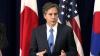 SUA laudă Guvernul Republicii Moldova pentru reformele efectuate