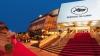 SURPRIZĂ NEAŞTEPTATĂ la ceremonia de deschidere a Festivalulului de la Cannes. E UIMITOR ce s-a întâmplat